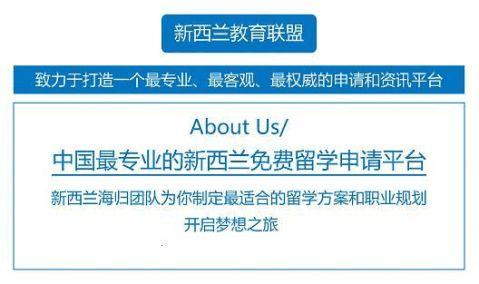 十分感谢上海吕同学给360教育集团徐闻杰老师的评价