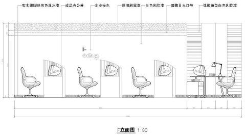 室内设计报告