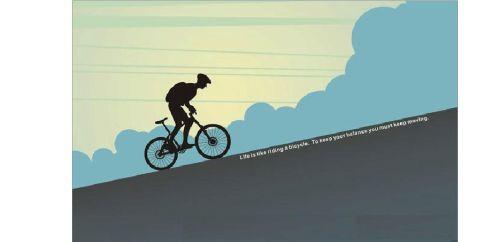 国内十大经典骑行路线