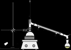 乙酸乙酯的制备实验报告