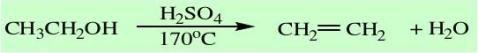 实验五乙酸乙酯制备1思考题附答案