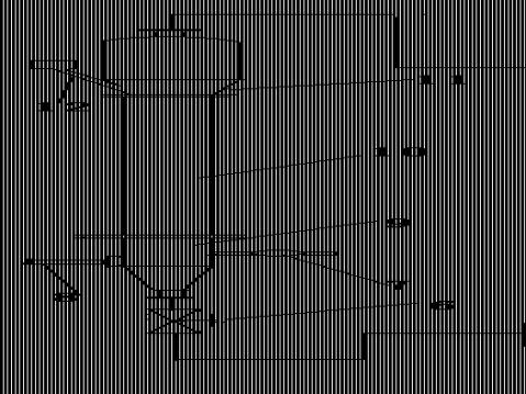化工原理流化床干燥实验报告