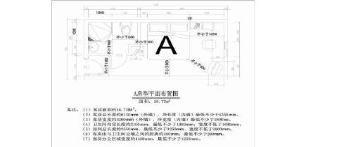 宾馆环境艺术设计调研报告