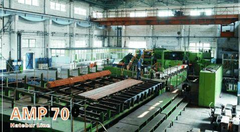 20xx年材工系模具专业参观实习报告