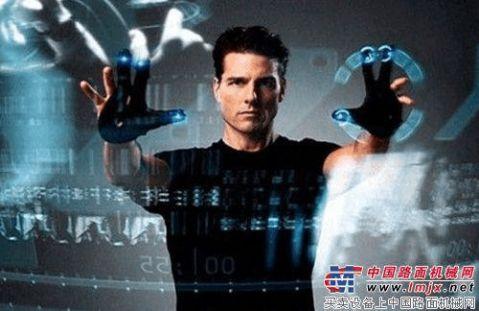 20xx年工程机械行业未来十大发展趋势分析