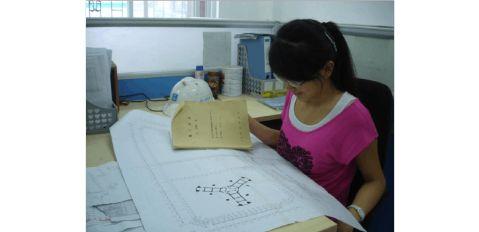 土木工程专业实习报告