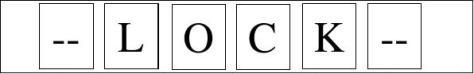 优秀单片机课程设计电子密码锁报告
