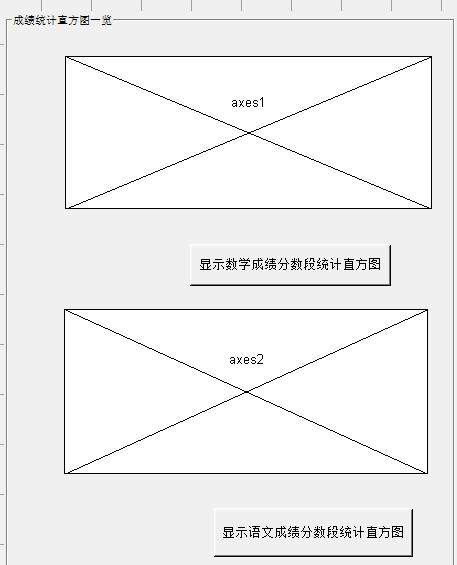 Matlab课程设计报告
