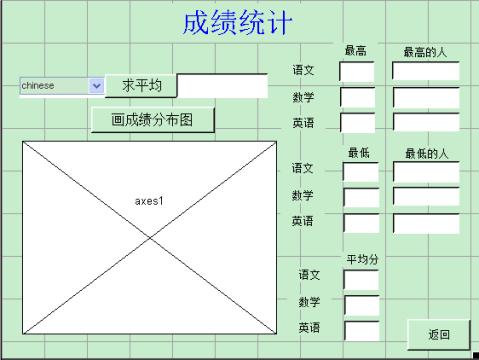 至诚Matlab课程设计报告