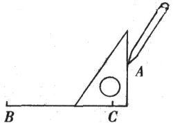 七年级数学下册知识点总结北师大版