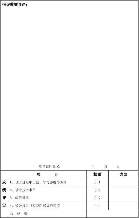 操作系统生产者与消费者课程设计报告