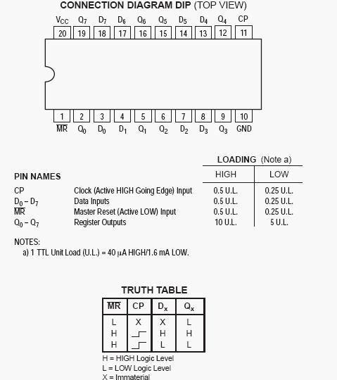 微机原理课程设计报告电子秒表