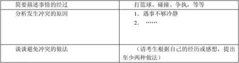 20xx20xx江苏高考作文汇编含范文精心整理免费下载