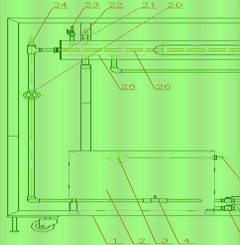 化工原理实验讲义20xx2