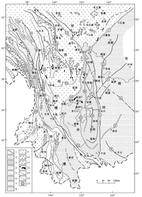 岩石力学实验报告