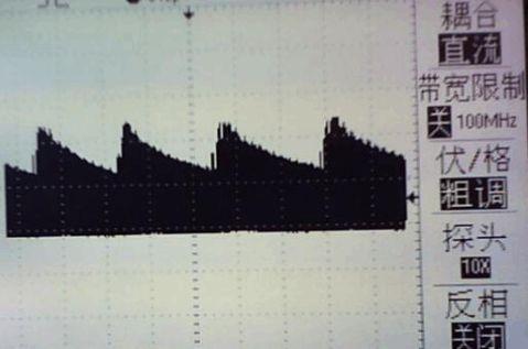 电力系统自动装置实验报告