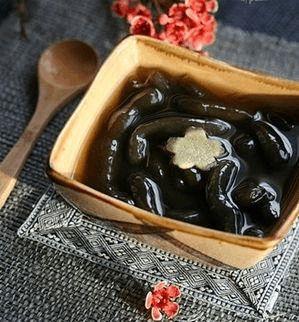 琼海传统小吃调查报告