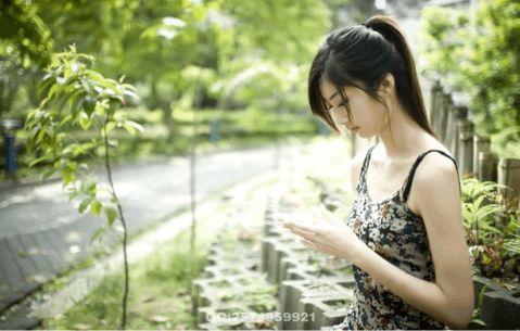 中国传统文化的继承与发展