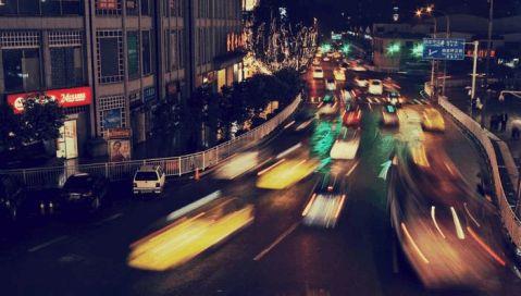 深圳如何做专车司机送车做滴滴专车司机