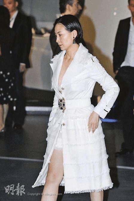 亚洲销售女神徐鹤宁经典语录很有道理