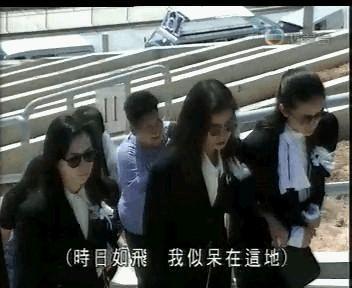 徐鹤宁语录
