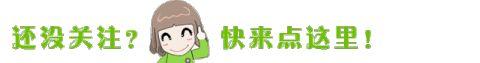 初中语文必背文学常识大全
