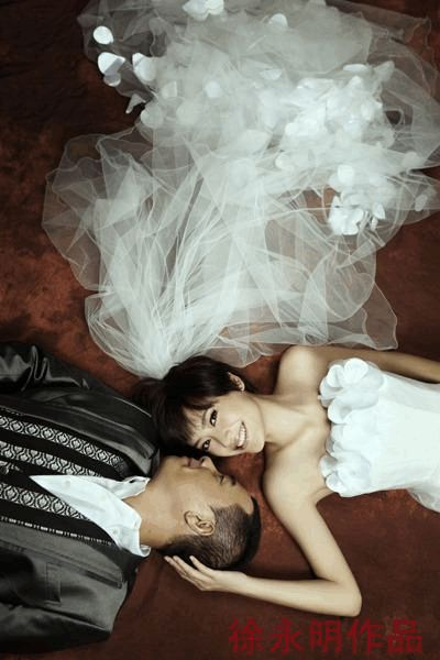 爱乐活婚嫁攻略271771