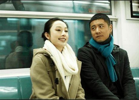 北京青年经典台词