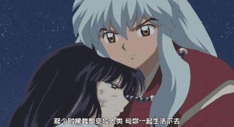 泪目动画中那些感人至深的八大瞬间