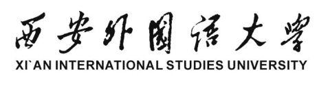 中国思想史了凡四训警句赏析