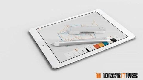 ui设计师是做什么的最科幻的UI设计