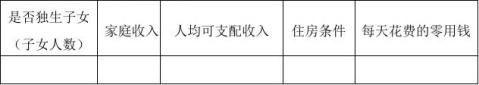 肥西县紫蓬镇中心学校20xx年下教学开放周教案教学反思目录