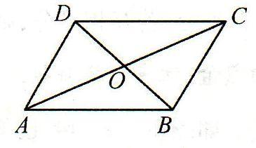 平行四边形的判定1及教学反思