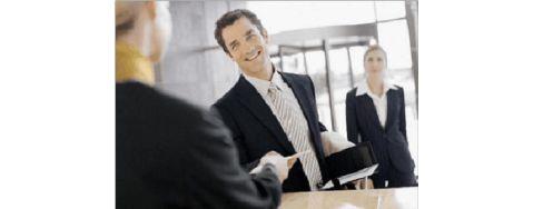 公司注册问答公司注册的条件